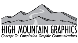High Mountain Graphics